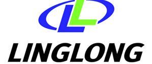 Linglong Tire приостанавливает партнерство с НБА China Games