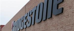 Bridgestone инвестирует 72 млн.$