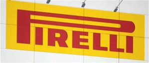 Pirelli сократит расходы и ограничит инвестиции