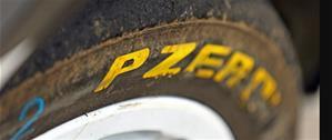 Компания Pirelli будет эксклюзивным поставщиком шин для чемпионата мира по ралли