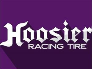 Continental назначает нового президента Hoosier Racing Tire