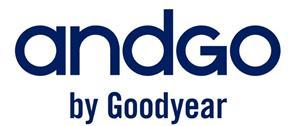 Goodyear представила новую сервисную платформу AndGo