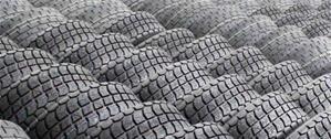 Китайские производители шин переносят производство в другие страны