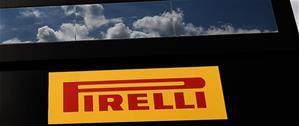 Pirelli и Nokian опровергают слухи о возможном слиянии