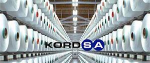 Kordsa улучшила свои показатели устойчивого развития