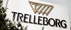 Trelleborg сообщает о росте продаж шинного подразделения
