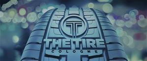 Michelin откажется от участия в выставке The Tire Cologne из-за коронавируса
