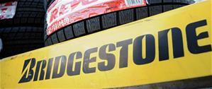 Bridgestone временно останавливает производство в Северной и Южной Америке