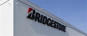 Bridgestone сократит производство шин на нескольких заводах Европы