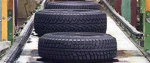 Nokian Tyres временно остановит производство на финском заводе