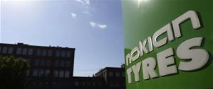 Nokian увеличит объемы производства