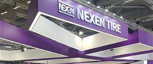 Nexen Tire сообщает о снижении продаж