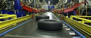 Промышленность готова установить рекорд в Иране
