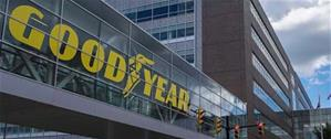 Goodyear Tire & Rubber анонсирует изменения в руководстве
