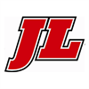 J&L RACING