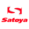 Satoya